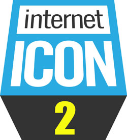 InternetIconSeason2 icon copy